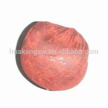 organischen drachenblut trockenextrakt pulver