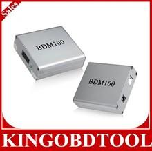 Excellent !! 2014 Best Price New BDM100 ECU ECU Remap Flasher Chip Tuning Programmer lowest price
