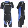 custom high quality neoprene wetsuit shorts for surfing