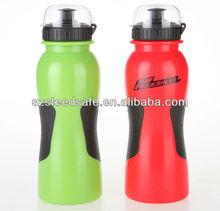 750ml Plastic Water Bottle soft bottle pe water bottle