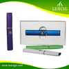 E cigarette new products wholesale wax vaporizer pen & wax pen vaporizer dry herb attachment