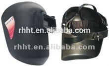 welding helmet , welding mask, safety welding mask for welder/welder mask