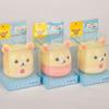 popular japan solid gel air freshener brands