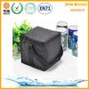 Fashion Cooler Bag For Food, Cooler Bag For Food, Whole Foods Cooler Bag