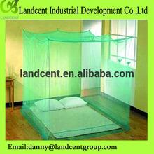 Insecticida de longa duração tratadas rededemosquito/exportação africa inseticida mosquiteiro tratado/longa duração net inseticida( mild)