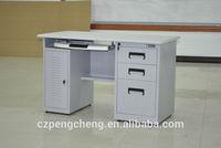 Office computer desk/Personal PC furniture/Modern design computer table