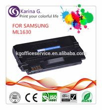 ML1630 For Samsung Toner Cartridge Best Supplier On Alibaba