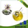 huile de bourrache huile essentielle