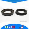 nbr crankshaft seals for benz 85-12-120--10/21