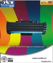 new compatible laser scx-4521f toner cartridge for samsung ml1610 2010 1615 1620