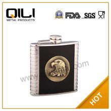 18/8 304 FDA and LFGB high quality latest gift items