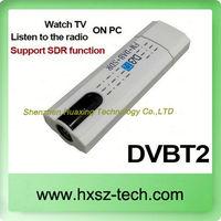 2014 cheap dvb-t2 VHF UHF digital hd tv tuner receiver