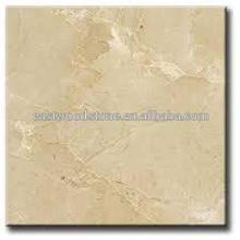 crema sierra puerta beige marble from Spain