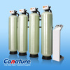 Canature Multiple Tanks System; Commercial water softener system,water filter