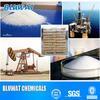 Polyacrylamide Flocculant (APAM) Drilling Mud Additive