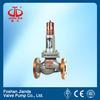 AF42H-16C stainless steel non return valve
