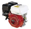tipo honda 13hp 389cc portátil pequeno motor a gasolina gx390