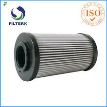 FILTERK 0160R010BN4HC hydraulic in line oil filter element
