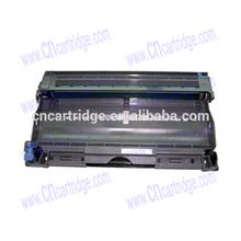Compatible Sharp MX45 copier toner cartridge for Sharp copier MX3500N 3501N 4500N 4501N