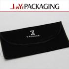 High quality reusable shopping bag custom wholesale various metallic non woven bag