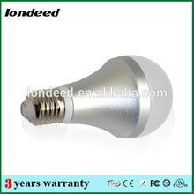 A70 LG headlamp bulb
