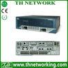 Original Cisco 3900 Series Options & Spares HWIC-BLANK=