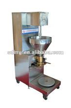 MRW300 5-20g fish meat ball making machines automatic meat ball making machine meat (fish)ball machine