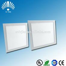 3600lm 60*60cm 50w led backlight panel lights