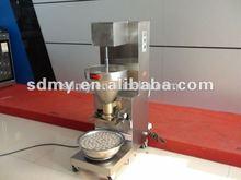 MRW300 5-20g meat ball maker machine fish meat ball machine stainless steel meat ball machinery