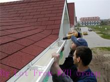 Telha colorida | telhas de aço galume | telhas de aço