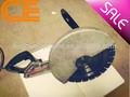Super qualidade! Bsgh portátil máquina de serra circular para corte de concreto e de fácil manutenção para a venda