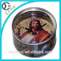Catholic religious arts crafts,religious supplies
