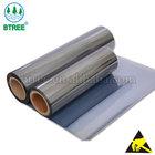 Btree ESD Electrostatic Shield Film For Making ESD Bags