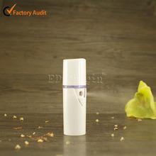 Face Moistering Sprayer / Nano Facial Handy Mist Mini Humidifier Facial Sprayer