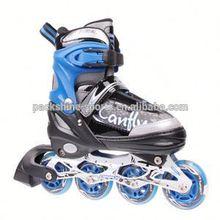 Promotional gift roller skate sneakers