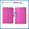 Colorful Protective Case for new ipad leather case paypal accept