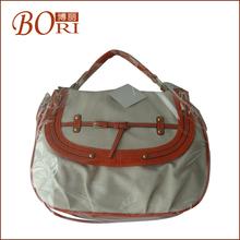 2014 best deals canvas summer original leather handbags
