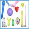 Natural Latex Balloon, Advertising Balloon, Party Balloons