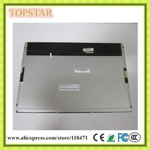 21.5 Inch TFT LCD Panel M215HW01 VB for KIOSK and Industrial PC 1920 RGB*1080 FHD WLED LCD Dispaly LVDS 2ch,8-bit
