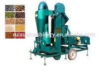 Quinoa semente limpeza e máquina de limpeza ( com desconto )