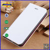 for iphone 4 4s 5 5s cell phone luxury wallet PU leather stand case Laudtec