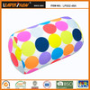 China supplier neck roll pillows for sleeping Cylinder Pillow