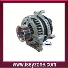 Car Alternator For Honda CR-V 2012 31100-R1P-H01