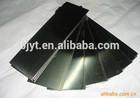 Astm b551 r60702 zirconium plate for Metallurgy