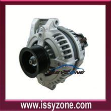 Denso Alternator For Honda Civic CR-V 31100-RX0-A01