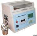 atomatic huile isolante diélectrique testeur de perte