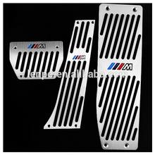 Accelerator Pedals For BMW X1,E46,E90,E92,E93,E87, NEW X3 AT