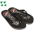 eva sandalias de playa flip flops