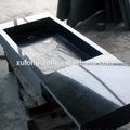 الصين البازلت g684 الأسودالجمال الساخنةالإسعافات البلاط وبلاطة