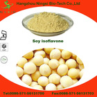 water soluble soy isoflavone